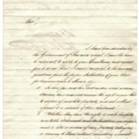 http://discovery.civilwargovernors.org/files/pdf/KYR-0001-032-0007.pdf