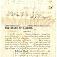 http://discovery.civilwargovernors.org/files/pdf/KYR-0001-004-0913.pdf