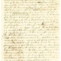 http://discovery.civilwargovernors.org/files/pdf/KYR-0001-004-2422.pdf
