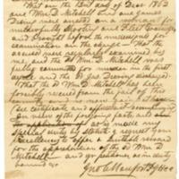 http://discovery.civilwargovernors.org/files/pdf/KYR-0001-033-0023.pdf