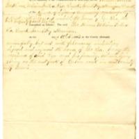 http://discovery.civilwargovernors.org/files/pdf/KYR-0001-004-0334.pdf