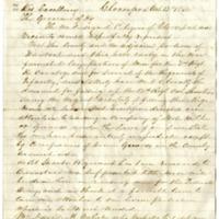 http://discovery.civilwargovernors.org/files/pdf/KYR-0001-028-0065.pdf
