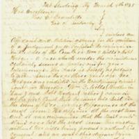 http://discovery.civilwargovernors.org/files/pdf/KYR-0001-004-1587.pdf