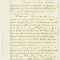http://discovery.civilwargovernors.org/files/pdf/KYR-0001-029-0080.pdf