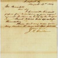 http://discovery.civilwargovernors.org/files/pdf/KYR-0001-004-1049.pdf