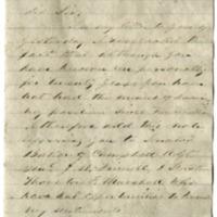 http://discovery.civilwargovernors.org/files/pdf/KYR-0001-028-0003.pdf