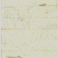 http://discovery.civilwargovernors.org/files/pdf/KYR-0001-029-0233.pdf