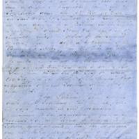 http://discovery.civilwargovernors.org/files/pdf/KYR-0001-004-2283.pdf