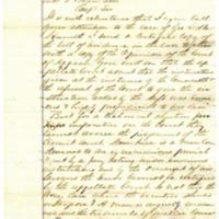 http://discovery.civilwargovernors.org/files/pdf/KYR-0001-004-0256.pdf