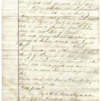 http://discovery.civilwargovernors.org/files/pdf/KYR-0001-034-0004.pdf