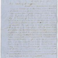 http://discovery.civilwargovernors.org/files/pdf/KYR-0001-020-1708.pdf