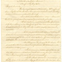 http://discovery.civilwargovernors.org/files/pdf/KYR-0001-027-0015.pdf
