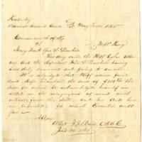 http://discovery.civilwargovernors.org/files/pdf/KYR-0001-004-1879.pdf