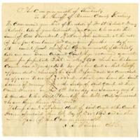 http://discovery.civilwargovernors.org/files/pdf/KYR-0001-004-0390.pdf