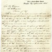 http://discovery.civilwargovernors.org/files/pdf/KYR-0001-003-0106.pdf