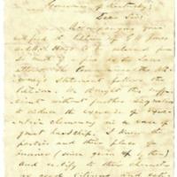 http://discovery.civilwargovernors.org/files/pdf/KYR-0001-004-0696.pdf