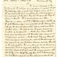 http://discovery.civilwargovernors.org/files/pdf/KYR-0001-004-0715.pdf