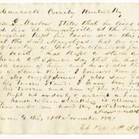 http://discovery.civilwargovernors.org/files/pdf/KYR-0001-020-1505.pdf