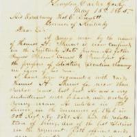 http://discovery.civilwargovernors.org/files/pdf/KYR-0001-004-1897.pdf