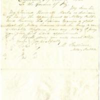 http://discovery.civilwargovernors.org/files/pdf/KYR-0001-007-0053.pdf