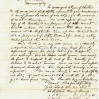 http://discovery.civilwargovernors.org/files/pdf/KYR-0001-004-1847.pdf