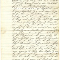 http://discovery.civilwargovernors.org/files/pdf/KYR-0001-005-0103.pdf