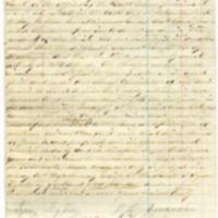 http://discovery.civilwargovernors.org/files/pdf/KYR-0001-020-0057.pdf