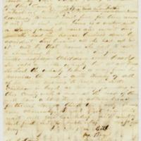 http://discovery.civilwargovernors.org/files/pdf/KYR-0001-029-0221.pdf