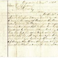 http://discovery.civilwargovernors.org/files/pdf/KYR-0001-005-0060.pdf