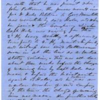 http://discovery.civilwargovernors.org/files/pdf/KYR-0001-005-0037.pdf