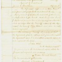 http://discovery.civilwargovernors.org/files/pdf/KYR-0001-029-0273.pdf