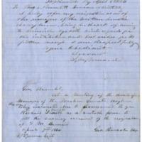 http://discovery.civilwargovernors.org/files/pdf/KYR-0001-007-0197.pdf