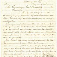 http://discovery.civilwargovernors.org/files/pdf/KYR-0001-004-1135.pdf