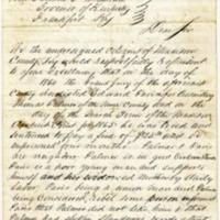http://discovery.civilwargovernors.org/files/pdf/KYR-0001-004-1641.pdf