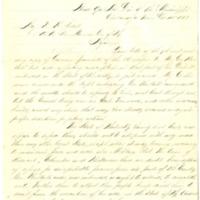 http://discovery.civilwargovernors.org/files/pdf/KYR-0001-003-0023.pdf