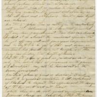 http://discovery.civilwargovernors.org/files/pdf/KYR-0001-020-0960.pdf