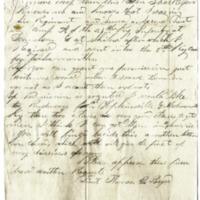 http://discovery.civilwargovernors.org/files/pdf/KYR-0001-003-0070.pdf