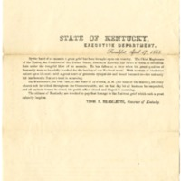 http://discovery.civilwargovernors.org/files/pdf/KYR-0001-001-0004.pdf