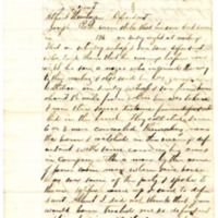 http://discovery.civilwargovernors.org/files/pdf/KYR-0001-004-3060.pdf