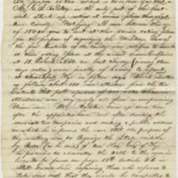 http://discovery.civilwargovernors.org/files/pdf/KYR-0002-022-0029.pdf