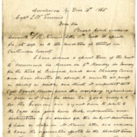 http://discovery.civilwargovernors.org/files/pdf/KYR-0001-003-0138.pdf