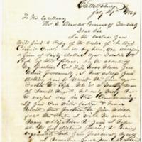 http://discovery.civilwargovernors.org/files/pdf/KYR-0001-004-1036.pdf