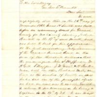 http://discovery.civilwargovernors.org/files/pdf/KYR-0001-004-0353.pdf