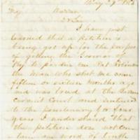http://discovery.civilwargovernors.org/files/pdf/KYR-0001-004-1927.pdf
