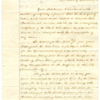 http://discovery.civilwargovernors.org/files/pdf/KYR-0001-004-0169.pdf