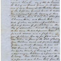 http://discovery.civilwargovernors.org/files/pdf/KYR-0001-004-0364.pdf