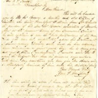 http://discovery.civilwargovernors.org/files/pdf/KYR-0001-004-0818.pdf