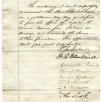 http://discovery.civilwargovernors.org/files/pdf/KYR-0001-027-0069.pdf