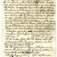 http://discovery.civilwargovernors.org/files/pdf/KYR-0001-004-2375.pdf
