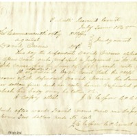 http://discovery.civilwargovernors.org/files/pdf/KYR-0001-004-2097.pdf